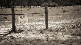 pray4rain