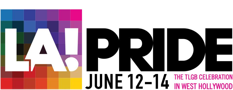 LA-Pride-2015