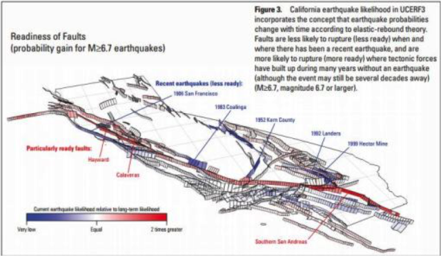 Earthquake-e1433550653380
