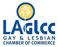 LAGLCC-logo-website