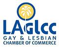 LAGLCC-logo-website
