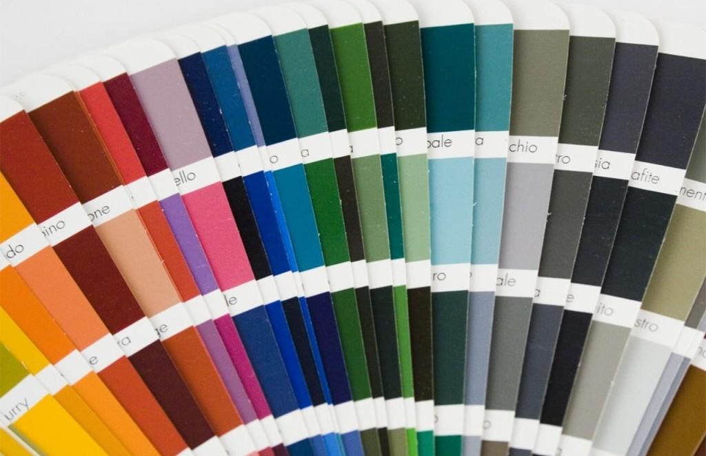 fan-deck-paint-colors.jpg.rend_.hgtvcom.1280.960-1024x768