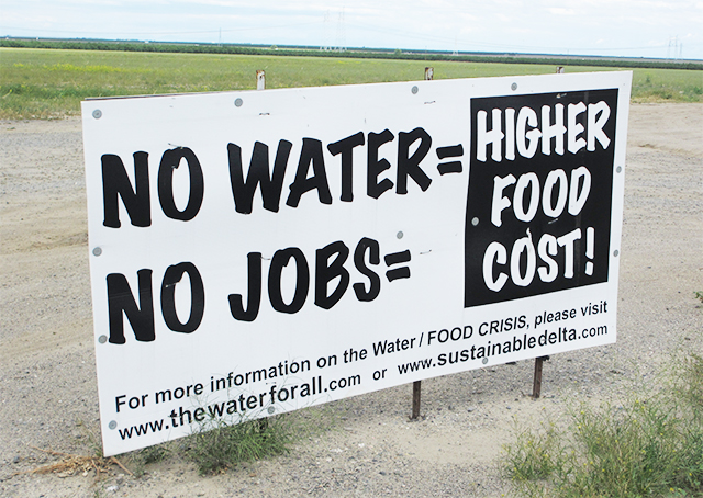 no-water-no-jobs