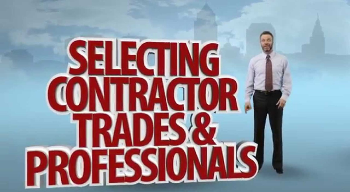 selecting-a-contractor