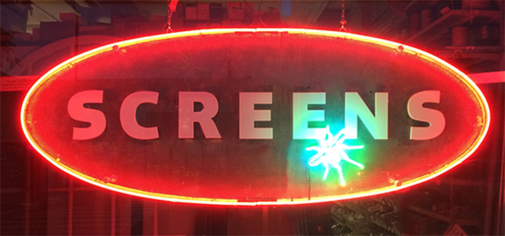 screen-sign