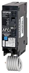 alt-fault-circuit-interrupter   Tashman Hardware West Hollywood