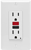 ground-falut-circuit-interrupter