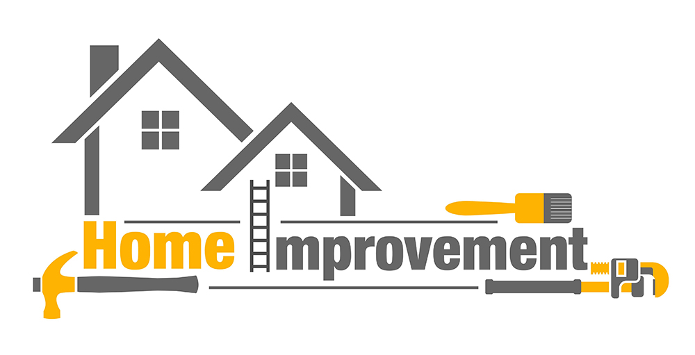 10 Suggestions for Home Improvement