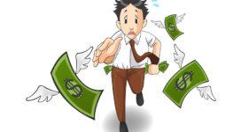 1-Man_chasing_money-72