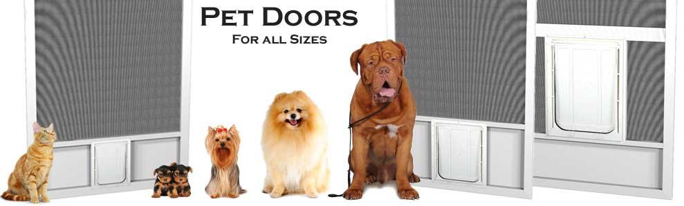 pet-doors-screen