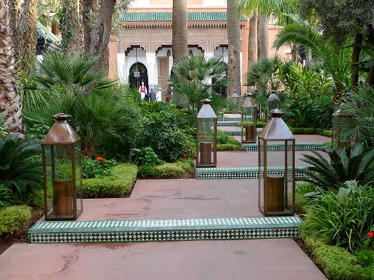 moroccan-garden-2