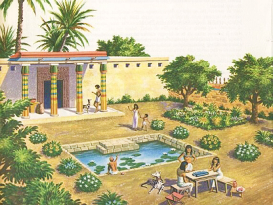 ancient_egyptian_gardens