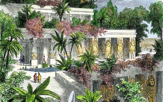 hanging-gardens-of-babylon-2