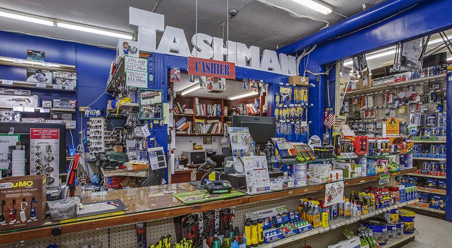 tashman-counter
