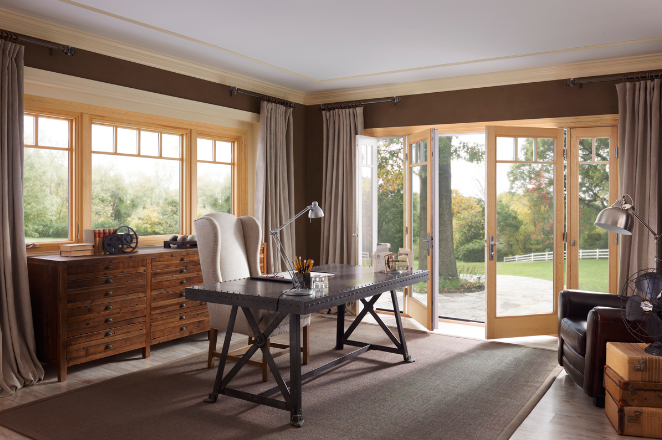 Why Window Quality Matters   Tashman Home Center