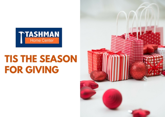 tis-the-season-for-giving