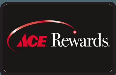 ace-rewards-card