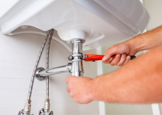 plumbing-supplies-from-ace-hardware