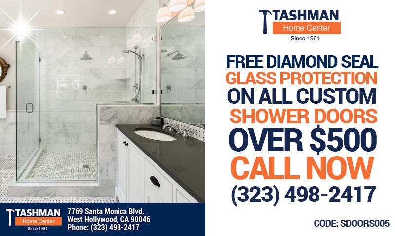 shower-doors-005