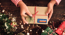 holiday and hanukkah gift ideas